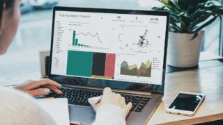 Software di Business Intelligence