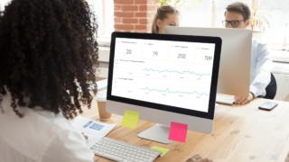 Il software di Business Intelligence di Microsoft