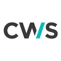 CWS Digital Solutions