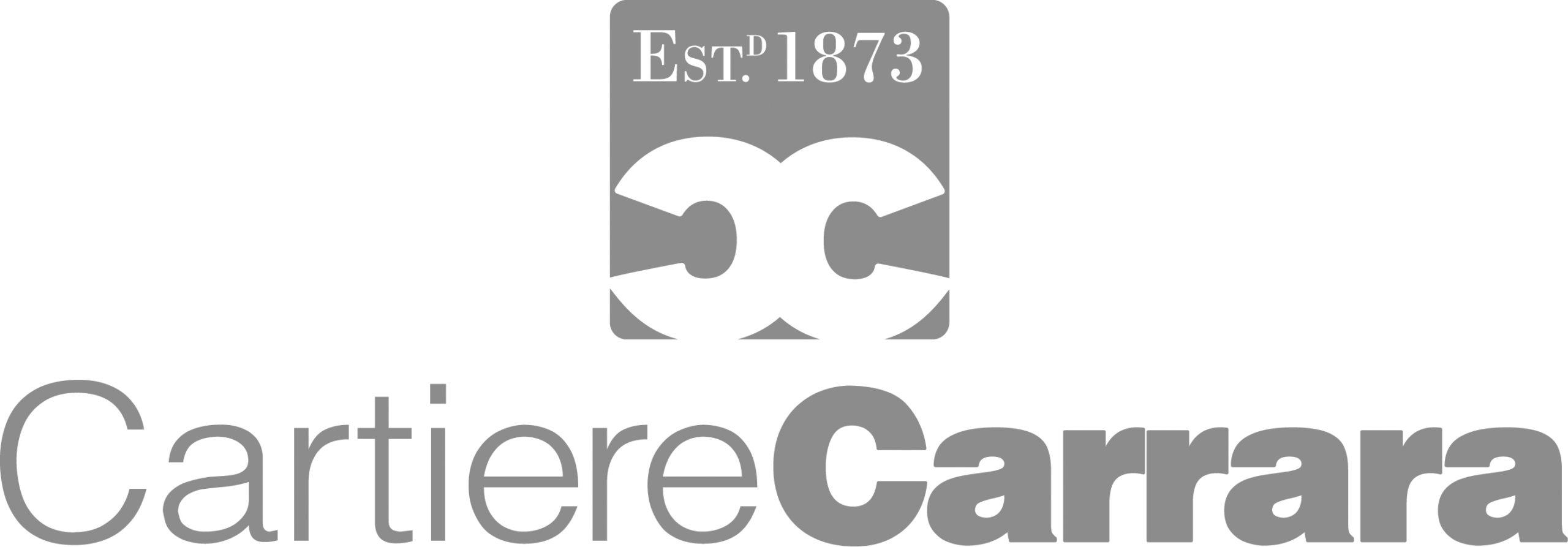 Cartiere Carrara