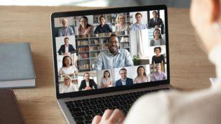 Microsoft 365 - nuovo nome di Office 365