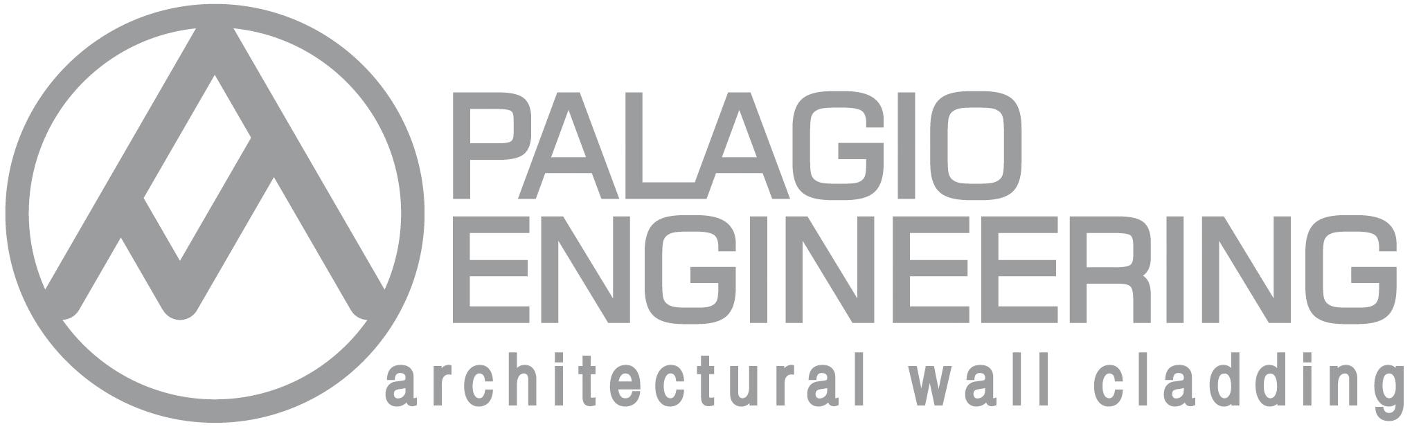 Palagio Engineering
