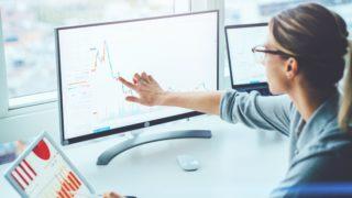 Soluzioni software per le aziende