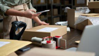 Software aziendali per gestire la supply chain