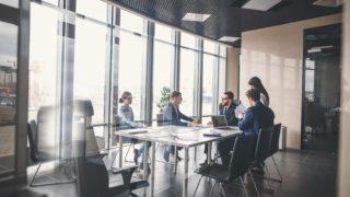 System Integrator e attività di supporto applicativo su software